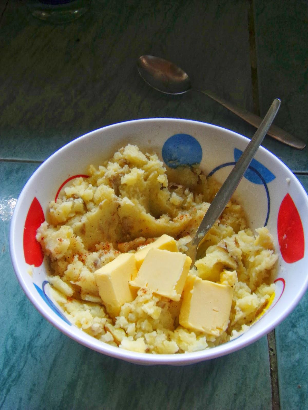 healthy fish recipes, fish fillet recipes
