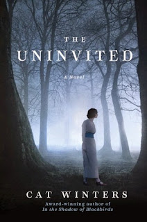 https://www.goodreads.com/book/show/19547848-the-uninvited