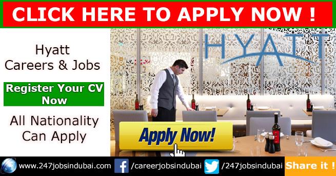 Job Opportunities at Hyatt Jobs and Careers