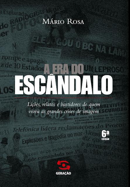 https://www.oblogdomestre.com.br/2017/10/AEraDoEscandalo.Literatura.Jornalismo.html