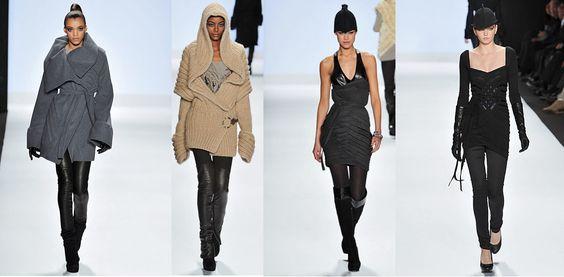 The Fashion Cult