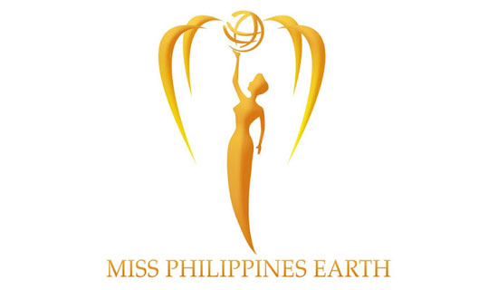 List of Winners: 2015 Miss Philippines Earth Awards
