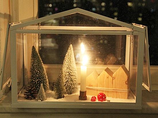 alles auf anfang und nochmal von vorn ein wenig deko geht immer weihnachtsdeko im hause. Black Bedroom Furniture Sets. Home Design Ideas