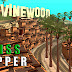 Complexo do Coqueiro - Vinewood