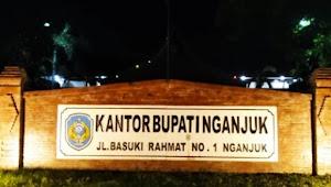 Terkait OTT Bupati Nganjuk, amankan ratusan juta uang tunai di brangkas pribadi Bupati