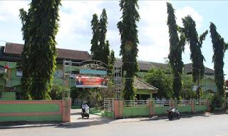Ini Alasan Madrasah di Kobi Tetap Melaksanakan KBM Tatap Muka di Tengah Covid19