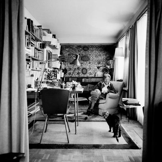 l 39 ignoranza dell 39 architettura aforismi citazioni e riflessioni d 39 architettura. Black Bedroom Furniture Sets. Home Design Ideas