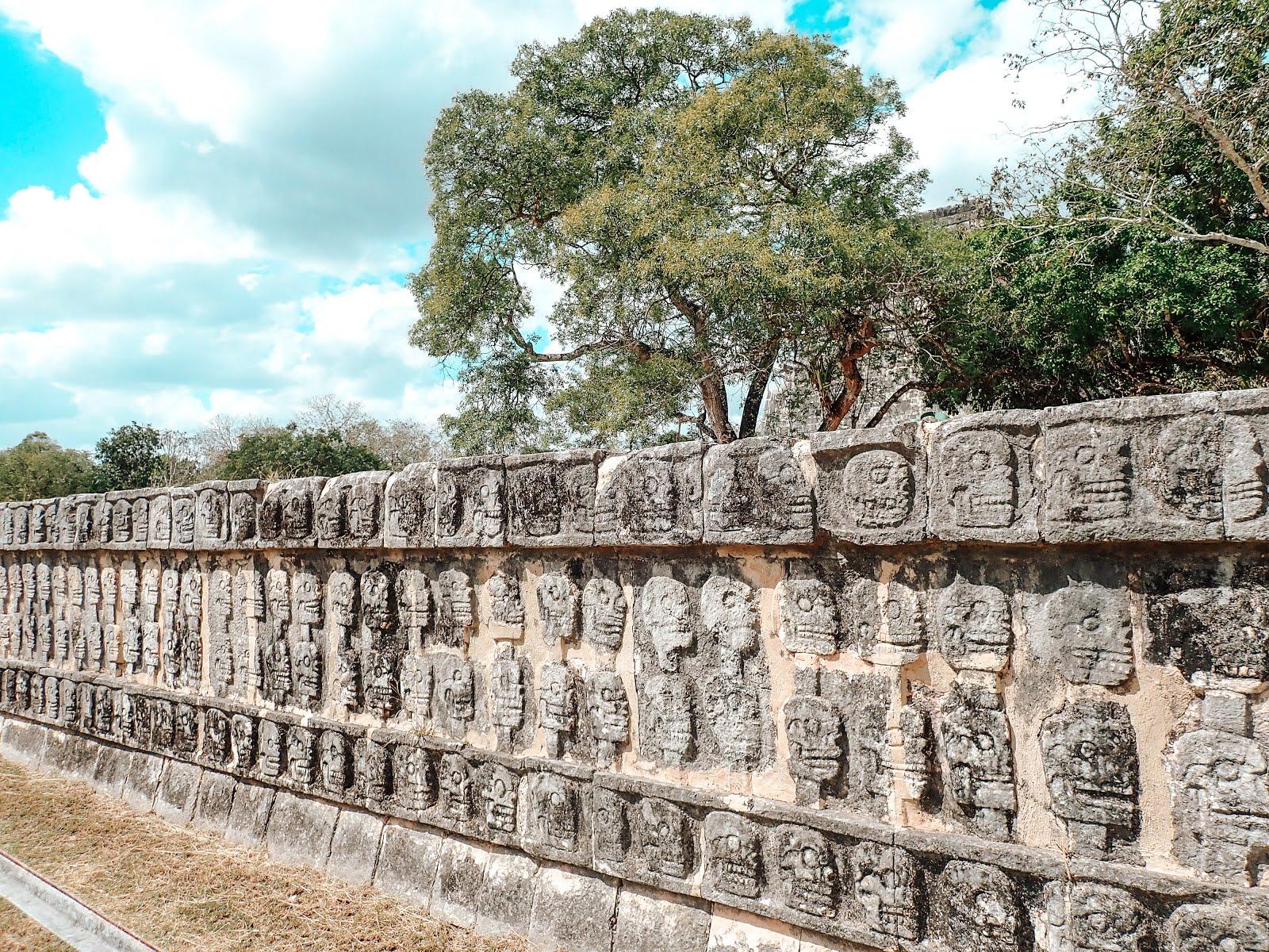 la civilisation maya