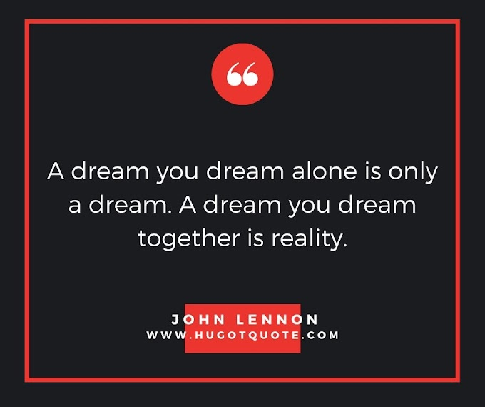 Top Reality Quotes In 2020 For You