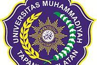 Pendaftaran Mahasiswa Baru (UMTS-Medan) 2021-2022