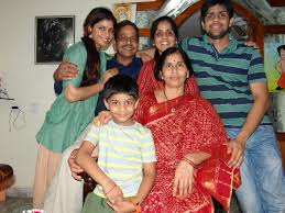 Anny Divya Family Husband Son Daughter Father Mother Age Height Biography Profile Wedding Photos
