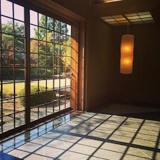 jendela-rumah-kayu-jepang.jpg