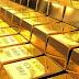 اتحاد الصناعات: انخفاض إنتاج مصر من الذهب من 300 طن سنويا لـ30 طنا