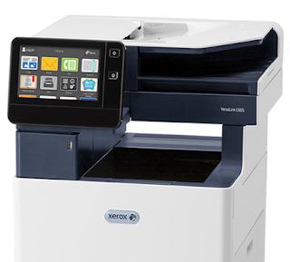 http://www.tooldrivers.com/2018/02/xerox-versalink-c605-printer-driver.html