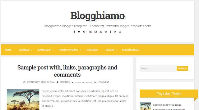 Visit http://fianolima.blogspot.com/2016/02/5-template-blog-keren-dan-responsive.html