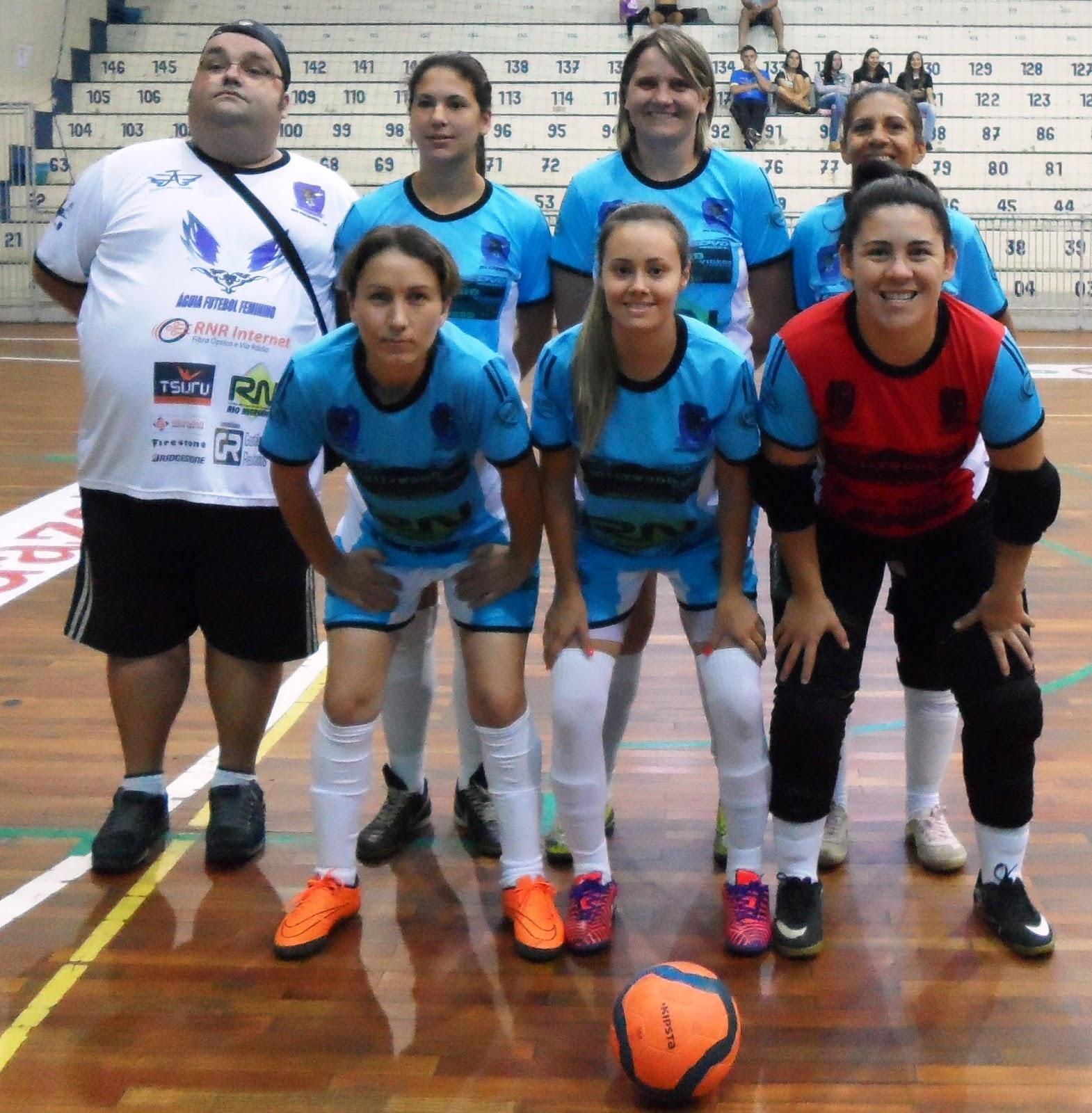O G. E. Vila Nova   Águia Futebol Feminino   RNR Internet   CFC Rio  Negrinho   Gestão e Resultados Contabilidade   Tsuru Sushi   Josmil Auto  Peças ... 2f6e80c0a1957