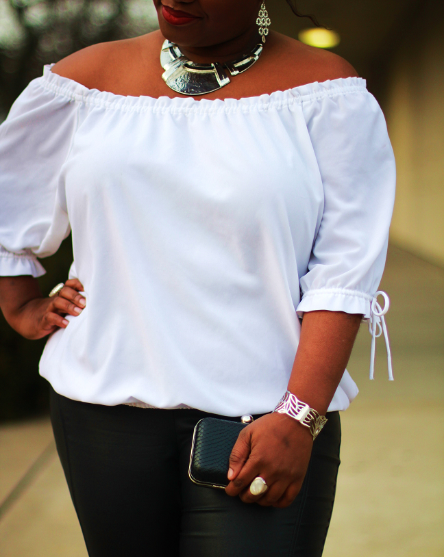 Shapely chic sheri plus size fashion and style blog for curvy women