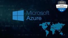 exam-az-104-microsoft-azure-administrator