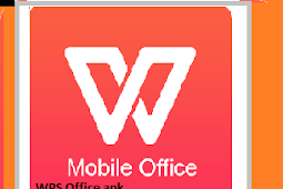Download wps office for android , an alternate version of  MS Office version