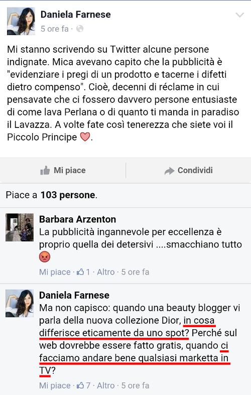 pubblicità-recensioni-marketing-online-blogger