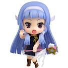 Nendoroid Kannagi Nagi (#064) Figure