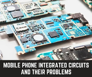 mobile phone ic identification pdf this blog post is very useful of mobile repairing