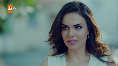 نبذة عن الممثلة التركية اوزجو كايا Özgü Kaya