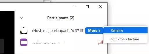 Cara Mengganti Nama di Zoom Meeting (PC dan Android)-1
