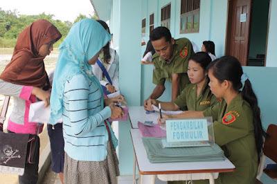 Jelang PPDB, Banyak Warga yang Berpura-pura Miskin. Ada Apa dengan Indonesia?