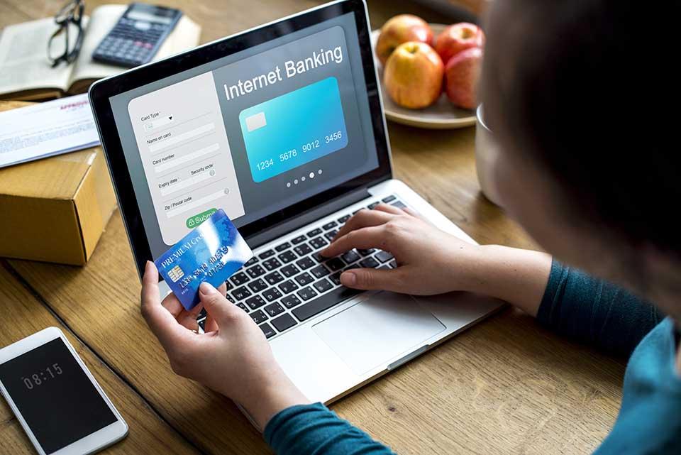 4 Hal yang Perlu Dipahami Sebelum Mengajukan Pinjaman Online
