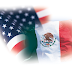 México deja de ser el primer socio comercial de EU por pandemia