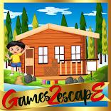 Games2Escape - G2E Drowni…