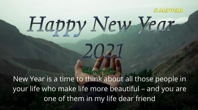 Happy-New-Year-2021-Messages | Happy-New-Years-Greetings-Messages