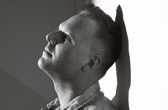 Matthew West –Walking Miracles - Gospeltrender