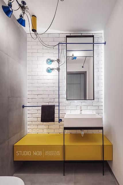 lavabo-estilo-industrial