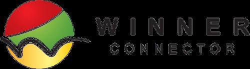 Winner Connector | วินเนอร์ คอนเน็คเตอร์