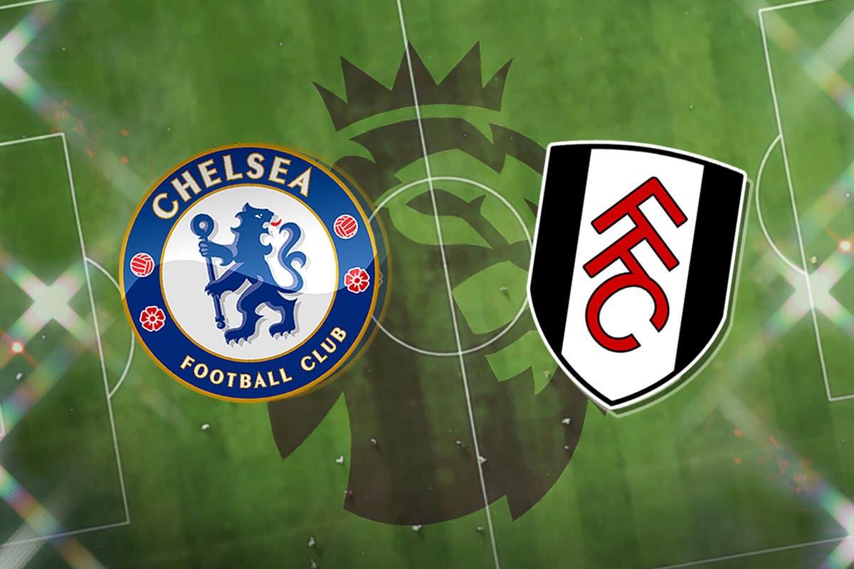 دليلك الشامل لمباراة تشيلسي ضد فولهام القادمة السبت 1 مايو 2021 في الدوري الإنجليزي