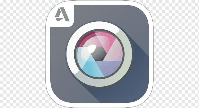 Aplikasi Ubah Foto Android IOS Terbaik / Pixlr