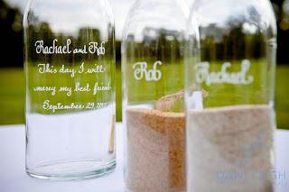 wedding quote unity ceremony