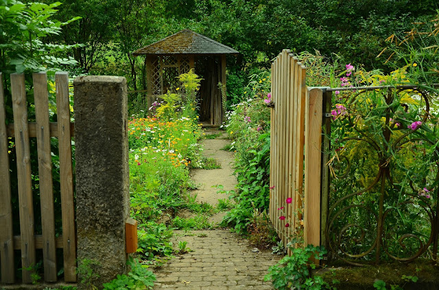 giardino-fai-da-te