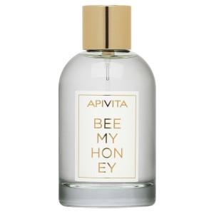 BEE MY HONEY - APIVITA