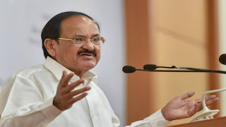 indo-bangladesh-relation-ideal-venkaiah