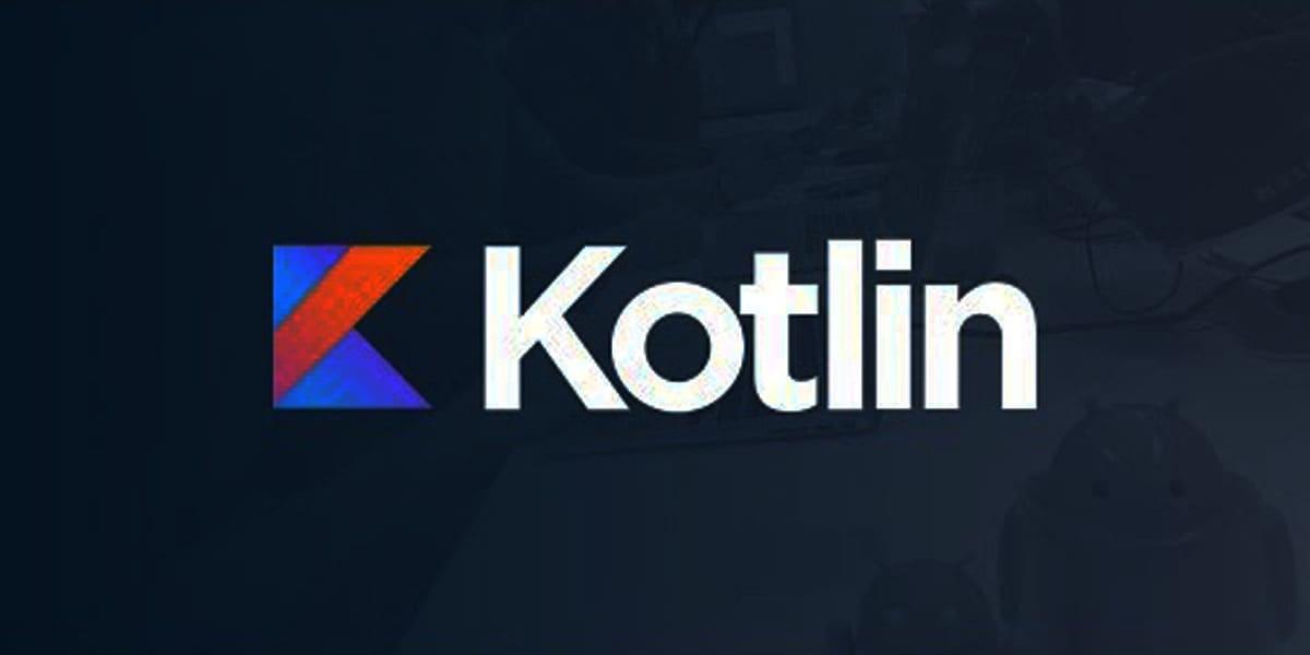 دليلك الشامل لتعلم  وأحتراف لغة كوتلن kotlin