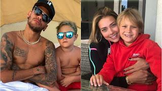 Disputa entre Neymar e médico que fez parto de Davi Lucca ganha novo capítulo