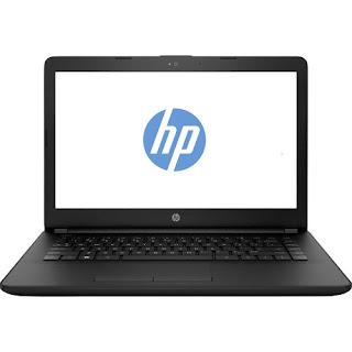 HP 15-AY511NG Driver Download