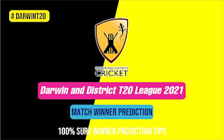 WCC vs SD 13 May 2021 100% sure Dream11 Team today match prediction