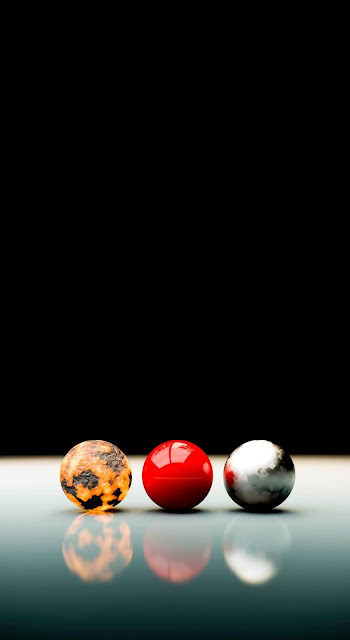 AMOLED Wallpapers [Free Download!] Best Free