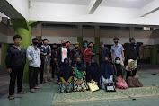 Ortom Muhammadiyah Yogyakarta Konsolidasi Aksi Tolak Pengesahan RUU Omnibus Law