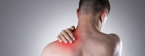 Different Causes of Neck Pain and Physical Therapy Treatments For Neck Pain Relief