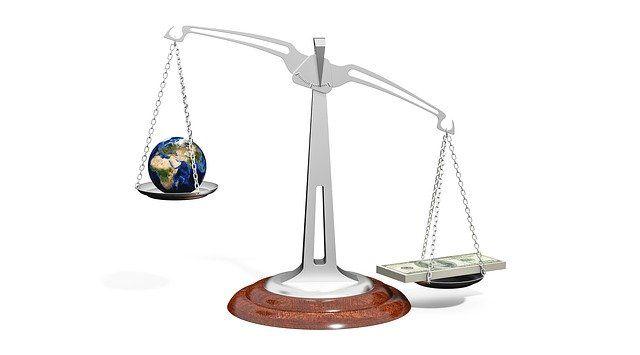 ¿Existe algún sistema político que, realmente, sea justo y que funcione igual para todos?